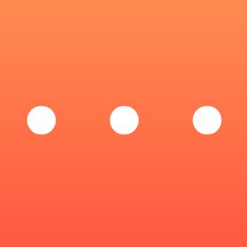 Points — Summarize news into bullet points