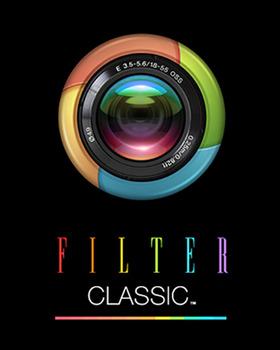 Filter Plus Pro for Apple Watch screenshot 11