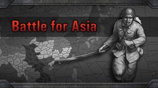 Strategy & Tactics Sandbox WW2 screenshot 1