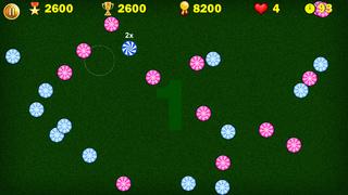 Candy Bubbles screenshot 3