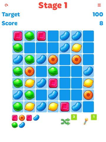 Sugar Link screenshot 3