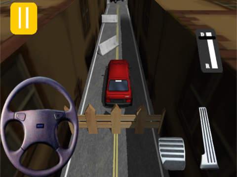 3D Araba Park Et TİPO - Ücretsiz - náhled