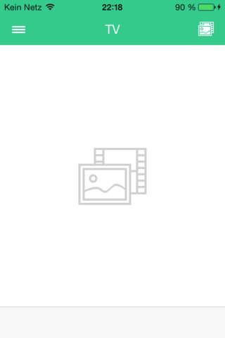 SofaPlay - náhled