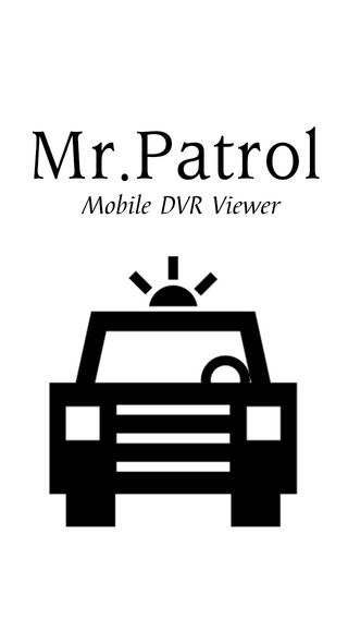 how to wipe my iphone mr patrol on the app on itunes 7618