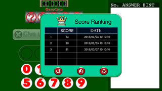 HINT 1A1B PVD screenshot 4