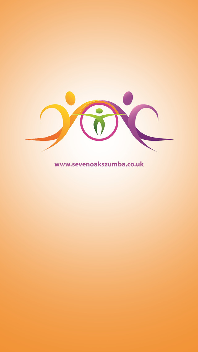 www.sevenoakszumba.co.uk screenshot #1