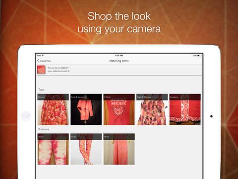 eBay Fashion screenshot 10
