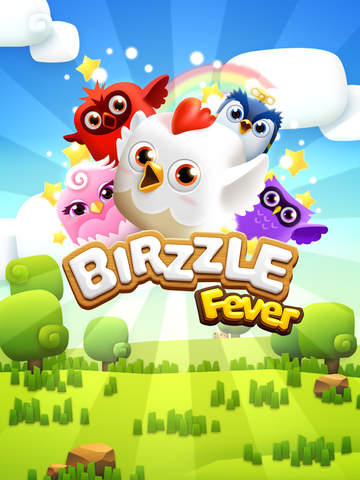 Birzzle Fever screenshot 6