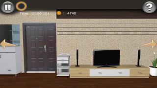 Can You Escape 8 Crazy Rooms III screenshot 2