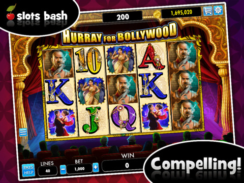 Captain jack casino 100 free spins