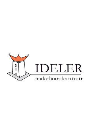 Makelaarskantoor IDELER - náhled