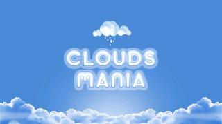 Clouds Mania screenshot 1