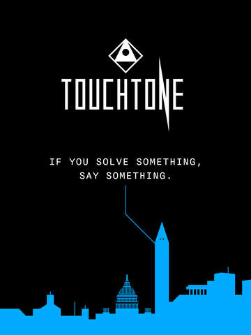 TouchTone™ screenshot 10