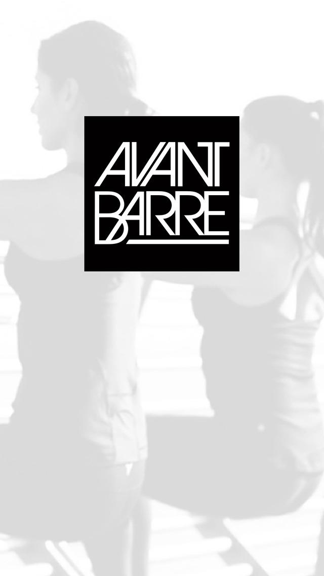 Avant-Barre screenshot #1