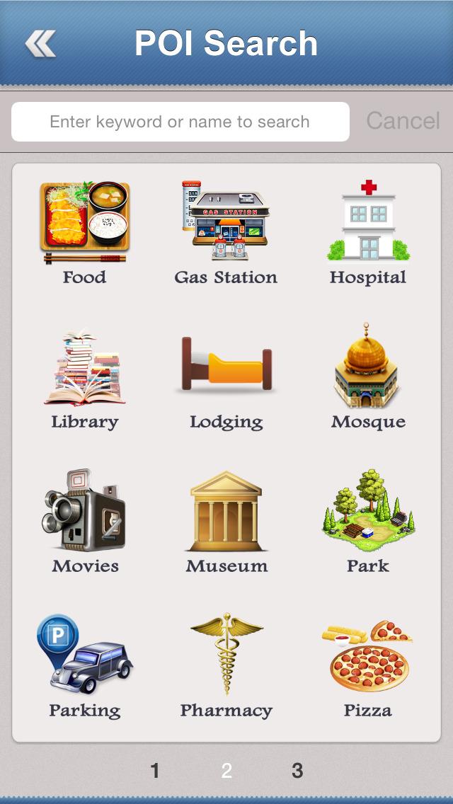 Sri Lanka Essential Travel Guide screenshot 5