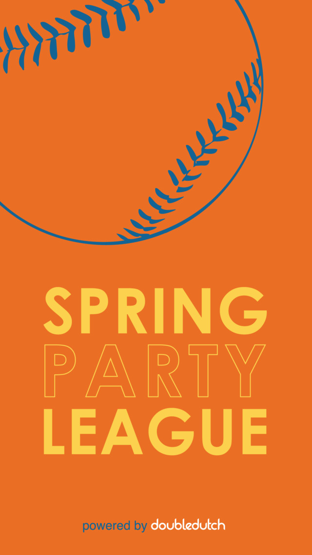 Spring Party League screenshot 2