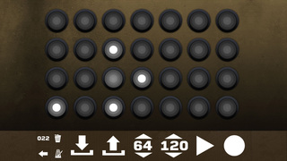 Dubstep Music Creator screenshot 2