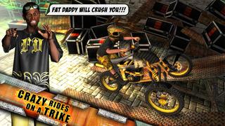 Rock(s) Rider screenshot 2
