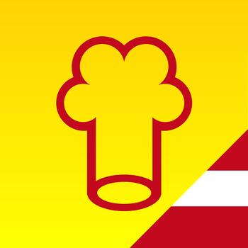 GaultMillau Gourmetguide Österreich