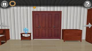 Can You Escape 10 Crazy Rooms III screenshot 1