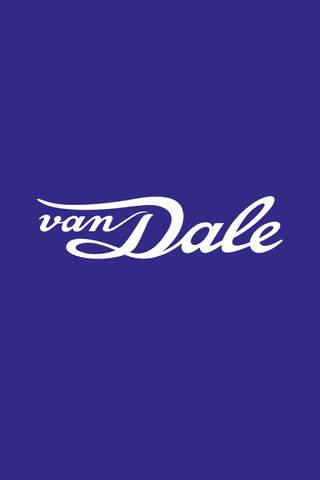 Italian dictionary- Van Dale Pocket dictionary: tr - náhled