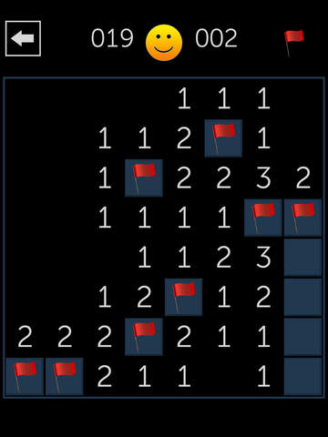 Minesweeper Fun screenshot 6