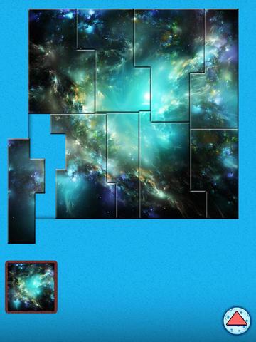 My Cool Jigsaw - náhled