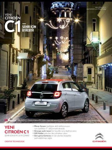 Auto motor & sport magazine screenshot 7
