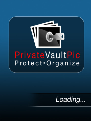 A Vault Pic Private Photo Vault - Ultimate Private Picture Organizer Keep Your Snaps Safe Pro screenshot 10