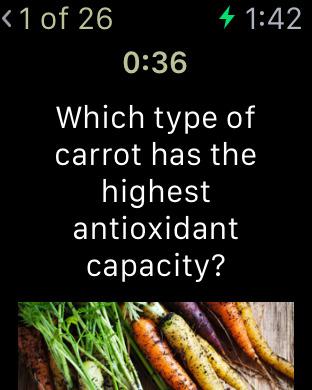 Health IQ screenshot 7