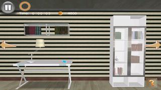Can You Escape Uncanny Room 2 screenshot 5