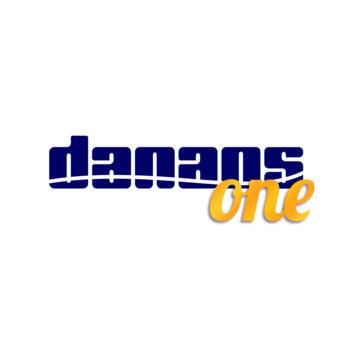 DanaosONE Platform