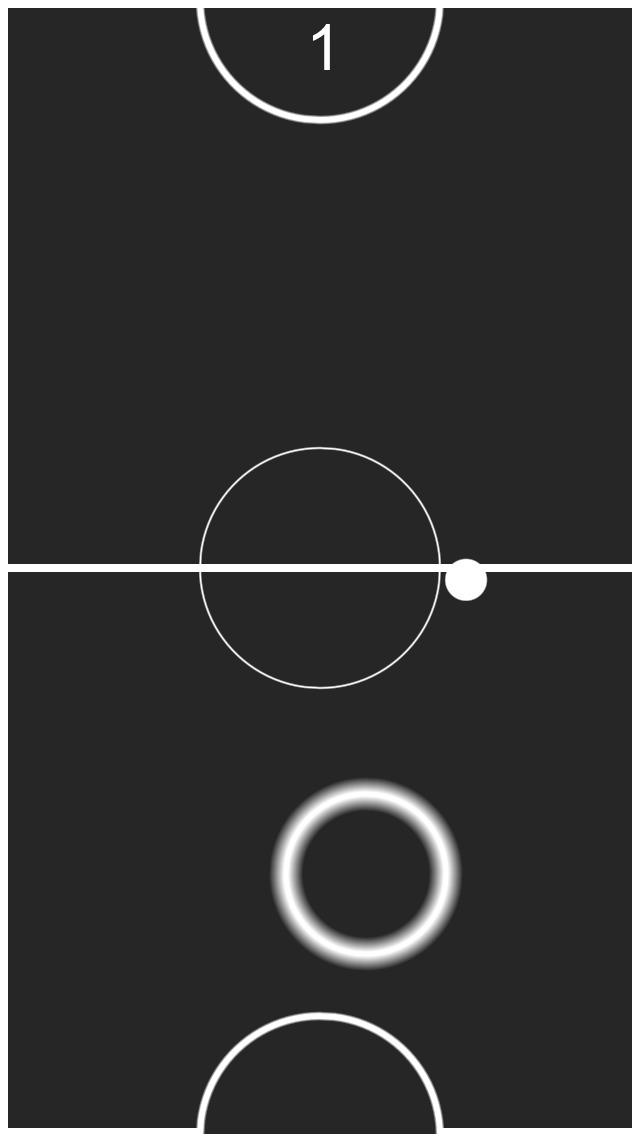 Circle Pulse screenshot 2