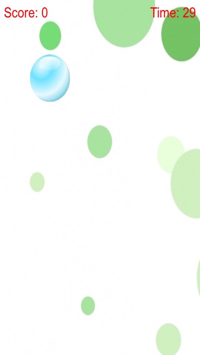 Bubble Popping - Break Every Ball screenshot 3