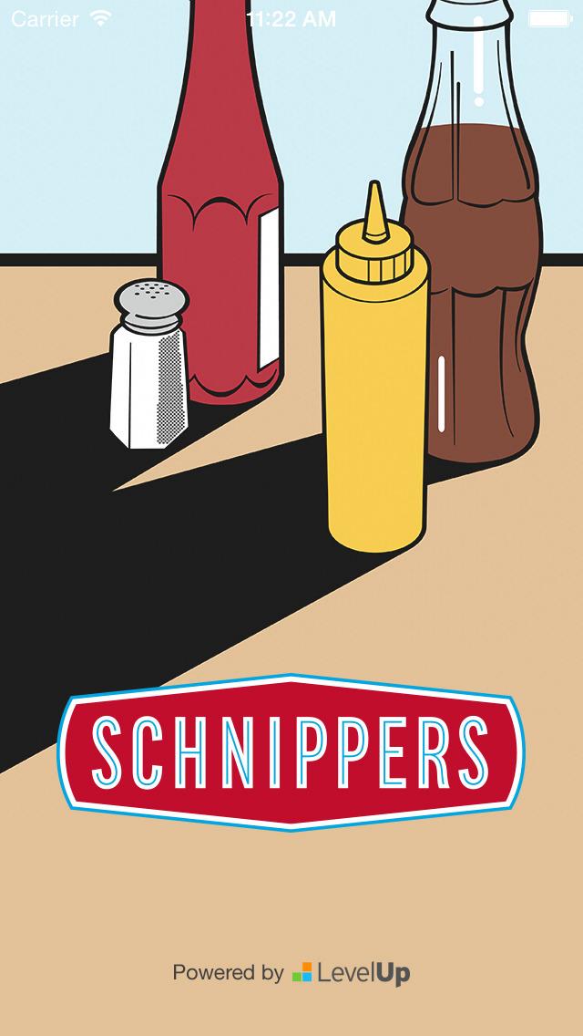 Schnippers screenshot 5