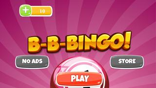 B-B-Bingo! screenshot 3