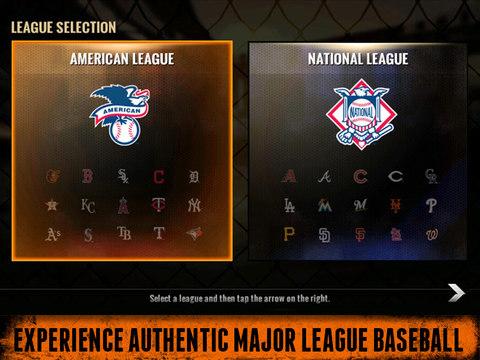 MLB Perfect Inning 16 screenshot 7