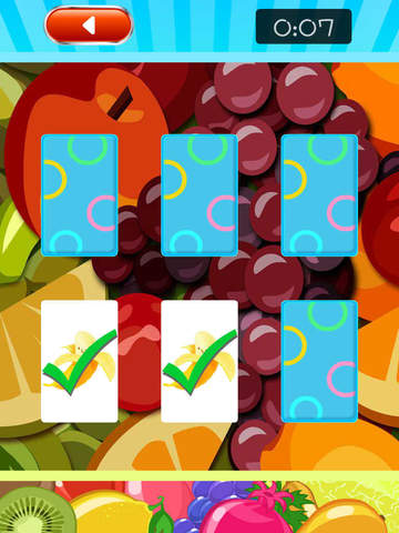 水果速记 screenshot 7