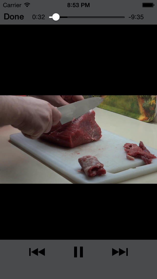 Best Beef Jerky Recipes screenshot 5