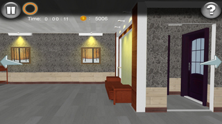 Can You Escape 10 Fancy Rooms III screenshot 3