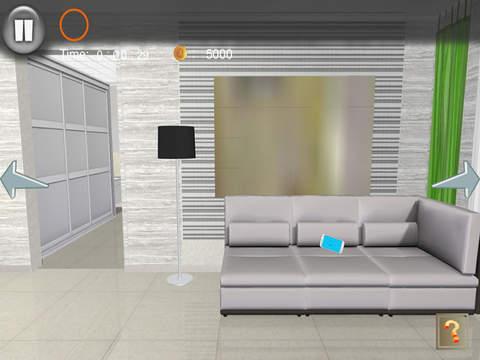 Can You Escape Magical Room screenshot 10