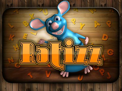 Ratizz screenshot 4