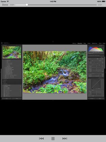 Photo Mistakes screenshot 8