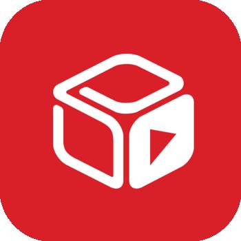 Media Boxs
