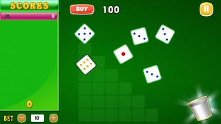 A Classic Dice Game screenshot 1