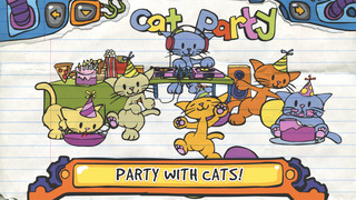 Kalley's Machine Plus Cats screenshot 5