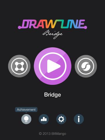 Draw Line: Jump screenshot #3