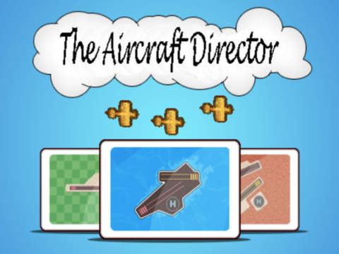 The Aircraft Director screenshot 6