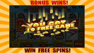Aces Bar 777 Slots - Casino Games HD screenshot 4