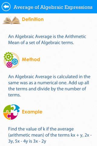 SAT Math : Data Analysis, Statistics and Probabili - náhled